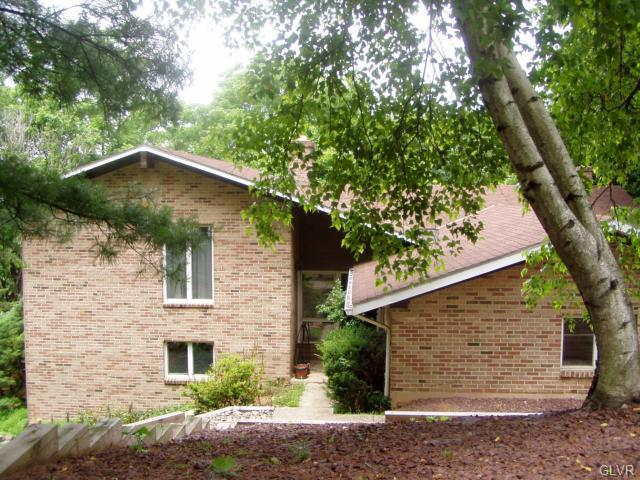 Rental Homes for Rent, ListingId:36122832, location: 51 Stonecroft Palmer Twp 18045