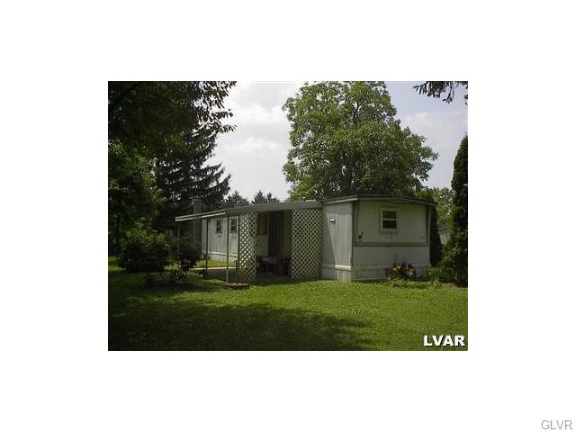 Rental Homes for Rent, ListingId:36139674, location: 3054 Woodlea Road Orefield 18069