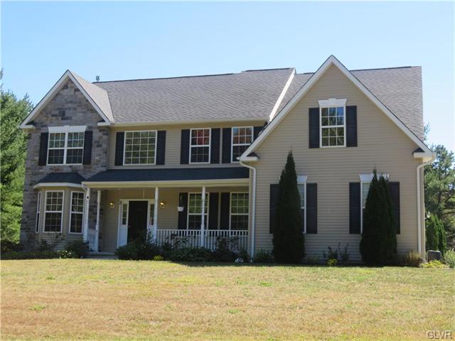 Real Estate for Sale, ListingId: 36139652, Franklin Township,PA17842