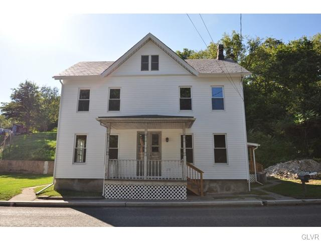 Rental Homes for Rent, ListingId:36153396, location: 179 County 519 Road Phillipsburg 08865