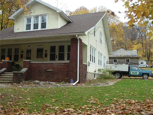 Rental Homes for Rent, ListingId:36243751, location: 621 North Main Bangor 18013