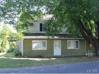 Rental Homes for Rent, ListingId:36162072, location: 6302 Game Preserve Road Schnecksville 18078