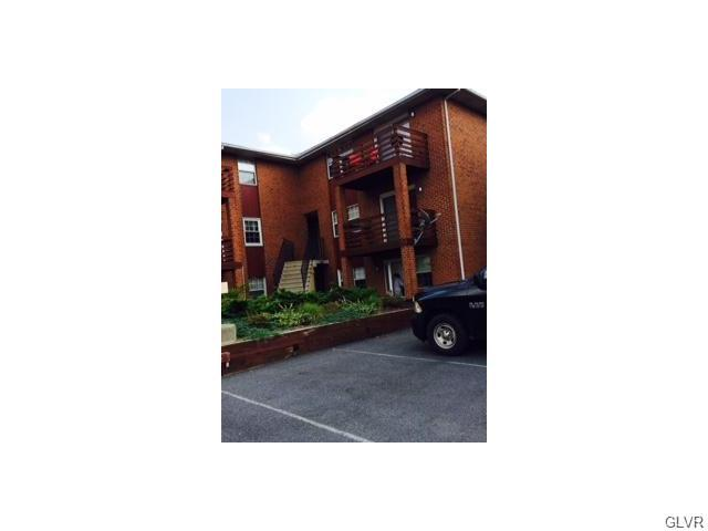 Rental Homes for Rent, ListingId:36243702, location: 1464 Cedar Crest Boulevard Allentown 18104