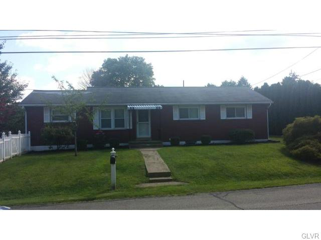 Rental Homes for Rent, ListingId:36170812, location: 2700 Broad Street Palmer Twp 18045