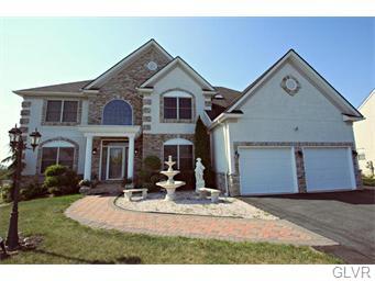 Real Estate for Sale, ListingId: 36202479, Whitehall,PA18052