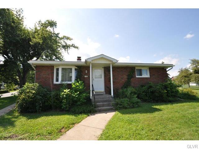 Rental Homes for Rent, ListingId:36208727, location: 774 Harrison Avenue Salisbury 15558