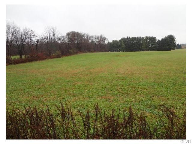 Real Estate for Sale, ListingId: 36215209, Wind Gap,PA18091