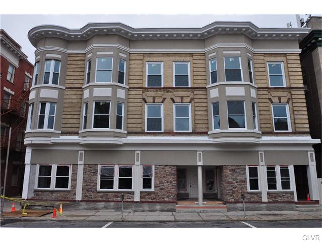 Rental Homes for Rent, ListingId:36232333, location: 11 Belvidere Street Nazareth 18064