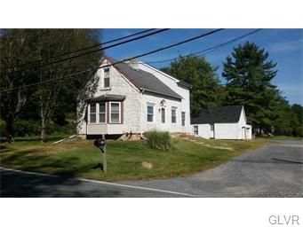 Rental Homes for Rent, ListingId:36232349, location: 1629 East Oakhurst Drive Upper Saucon 18034