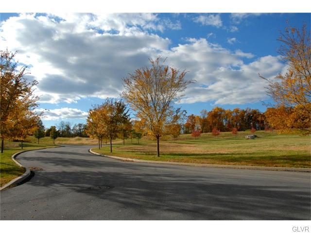 Real Estate for Sale, ListingId: 36243726, Salisbury,PA15558
