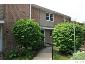 Rental Homes for Rent, ListingId:36245962, location: 319 Spring Street Bethlehem 18018