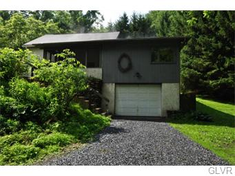 Rental Homes for Rent, ListingId:36268680, location: 6289 Horseshoe Road Orefield 18069