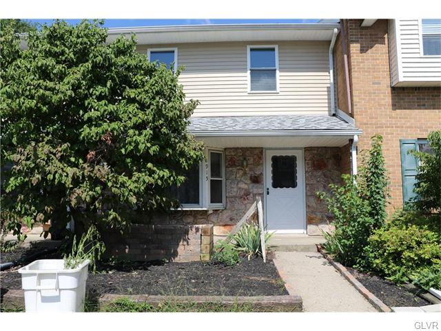 Rental Homes for Rent, ListingId:36268690, location: 1915 Aster Road MacUngie 18062