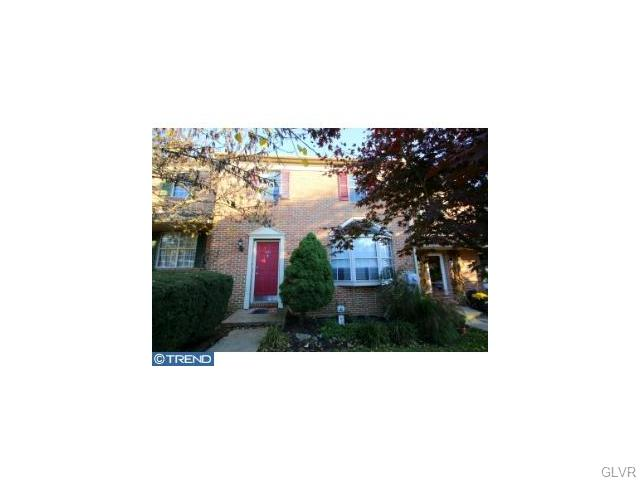 Real Estate for Sale, ListingId: 36276362, Schwenksville,PA19473