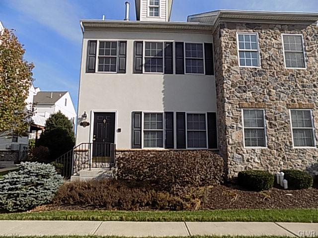 Rental Homes for Rent, ListingId:36289110, location: 1799 Chateau Place Bethlehem Twp 18020