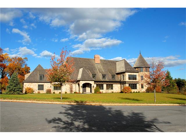 Real Estate for Sale, ListingId: 36304985, Salisbury,PA15558