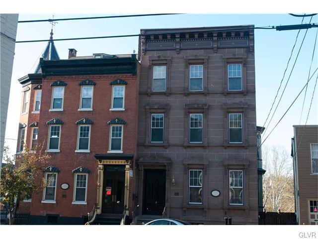 Real Estate for Sale, ListingId: 36314544, Phillipsburg,NJ08865