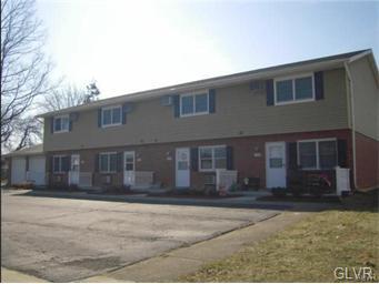 Rental Homes for Rent, ListingId:36326163, location: 2109 Clermont Street Bethlehem Twp 18020