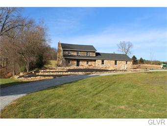 Rental Homes for Rent, ListingId:36332219, location: 3678 Lizard Creek Road Lehighton Borough 18235