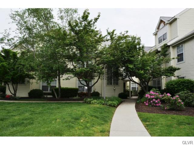Rental Homes for Rent, ListingId:36336916, location: 7356 C Sauerkraut Lane MacUngie 18062