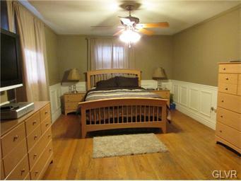 Rental Homes for Rent, ListingId:36391078, location: 1915 West Greenleaf Street Allentown 18104