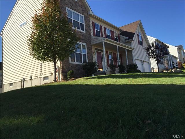 Rental Homes for Rent, ListingId:36358642, location: 924 Kingston Lane Breinigsville 18031