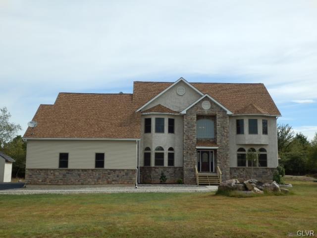 Real Estate for Sale, ListingId: 36358639, Albrightsville,PA18210