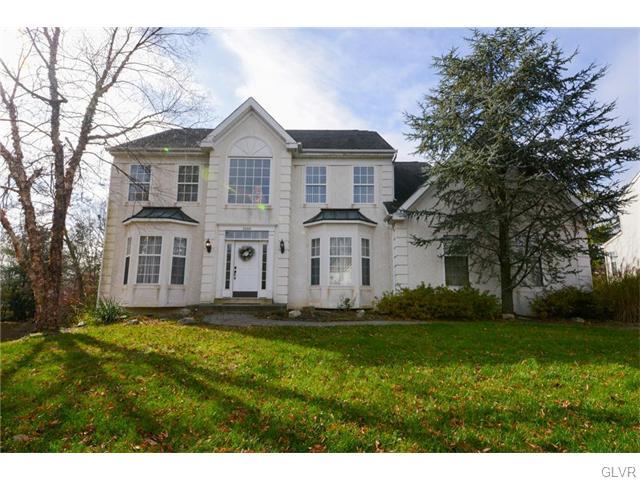Real Estate for Sale, ListingId: 36358636, Warrington,PA18976