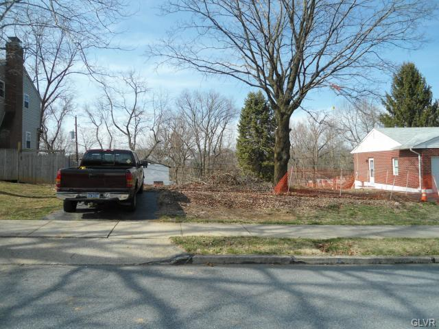 Photo of 1341 Saint John Street  Allentown City  PA