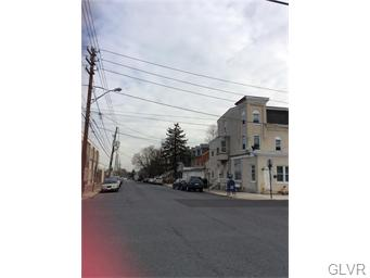 Rental Homes for Rent, ListingId:36363976, location: 349 North 16th Street Allentown 18102