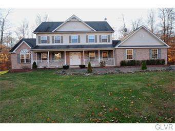 Rental Homes for Rent, ListingId:36375512, location: 180 Scenic Drive Tobyhanna 18466
