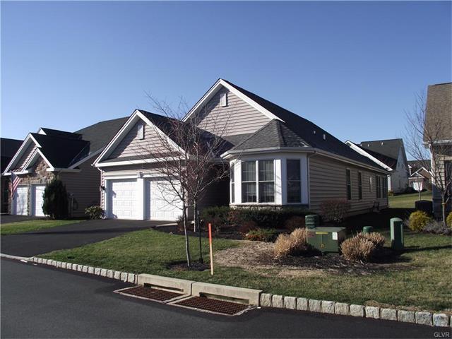 Real Estate for Sale, ListingId: 36375501, Hanover Twp,PA18706