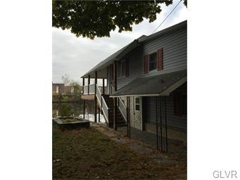 Rental Homes for Rent, ListingId:36375508, location: 12 Adams Island Allentown 18109
