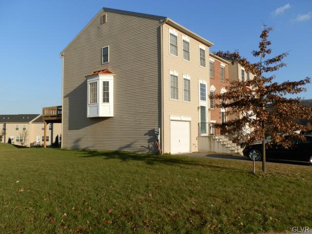 Rental Homes for Rent, ListingId:36412908, location: 125 Walnut Street Bethlehem 18017
