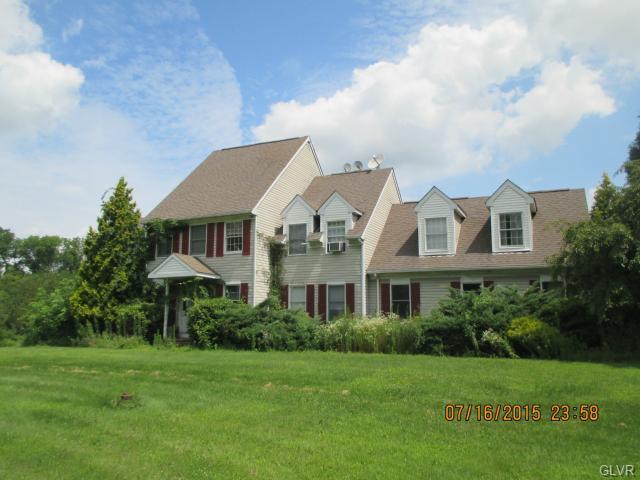 Real Estate for Sale, ListingId: 36445593, Sellersville,PA18960