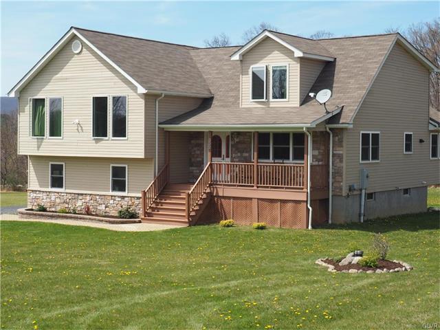 Real Estate for Sale, ListingId: 36477429, Bangor,PA18013