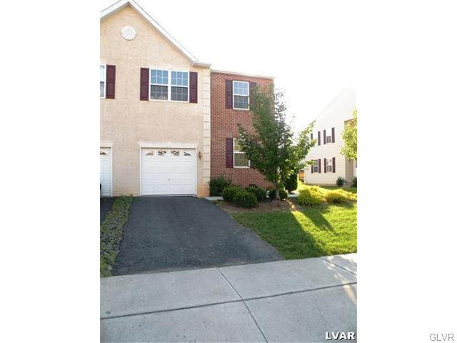 Rental Homes for Rent, ListingId:36482054, location: 3740 Knight Drive MacUngie 18062