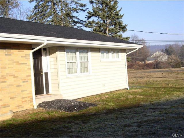 Rental Homes for Rent, ListingId:36482044, location: 3542 unit 2 Route 378 Bethlehem 18015