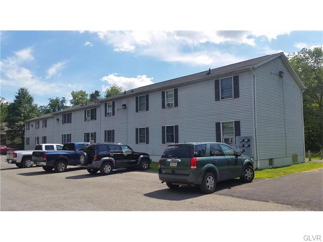 Rental Homes for Rent, ListingId:36564700, location: 10 Adams Street East Stroudsburg 18301