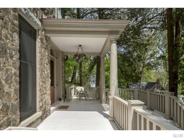 Real Estate for Sale, ListingId: 36620743, Easton,PA18042