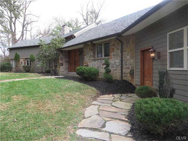 Rental Homes for Rent, ListingId:36623567, location: 2360 Lehigh Parkway Salisbury 15558