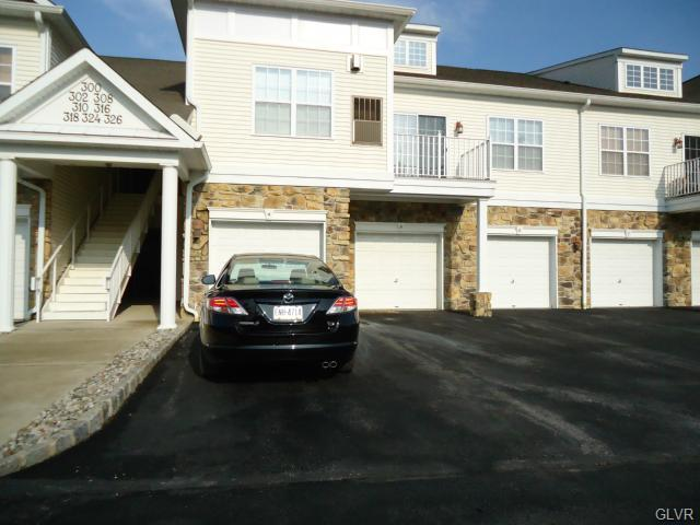 Rental Homes for Rent, ListingId:36636894, location: 326 Waterford Terrace Williams Twp 18042