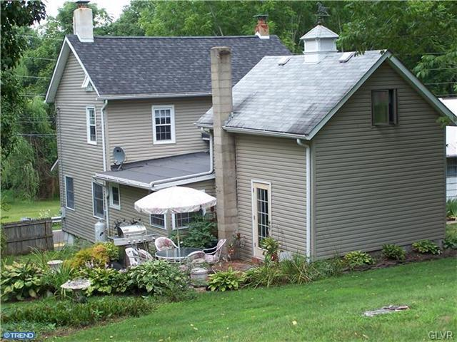 Real Estate for Sale, ListingId: 36703782, Kintnersville,PA18930