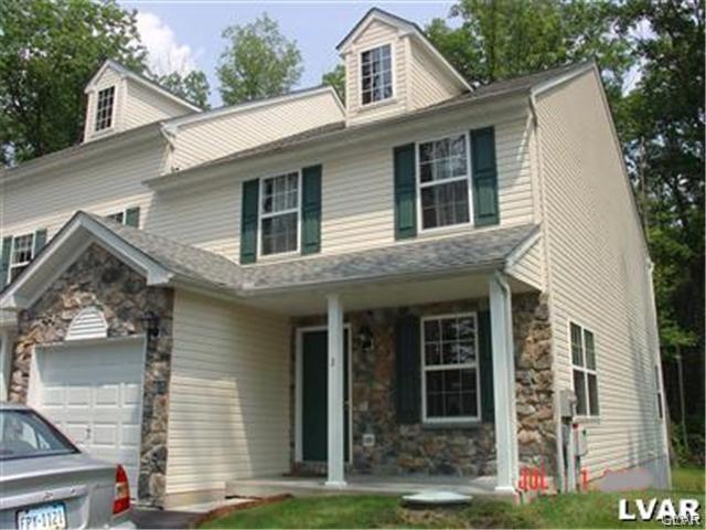 Rental Homes for Rent, ListingId:36672852, location: 7215 Blushingwood Grove East Stroudsburg 18301