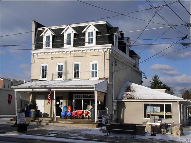 Real Estate for Sale, ListingId: 36676055, Emmaus,PA18049