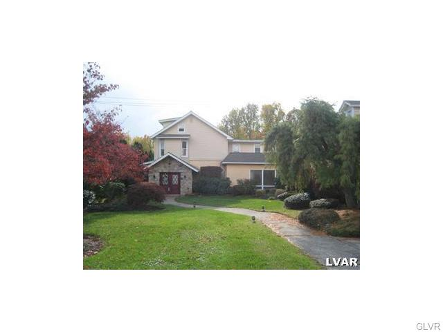Rental Homes for Rent, ListingId:36676067, location: 6207 Vera Cruz Road Upper Saucon 18034