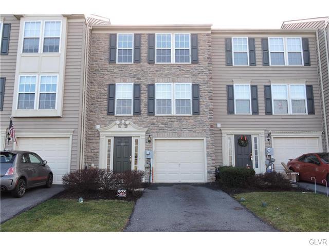 Rental Homes for Rent, ListingId:36685429, location: 150 Knollwood Drive Williams Twp 18042