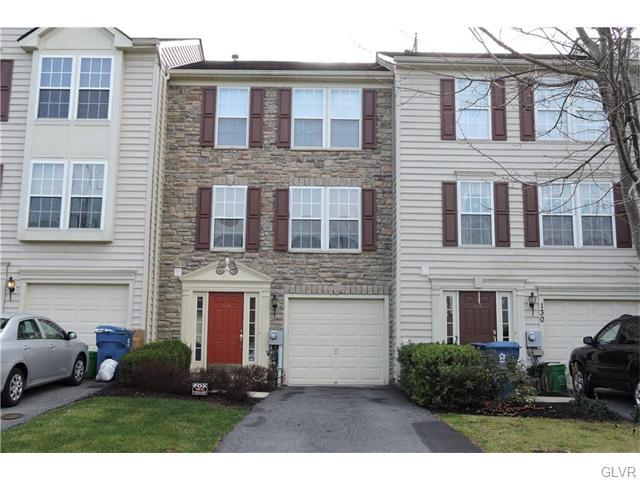 Rental Homes for Rent, ListingId:36693742, location: 132 Knollwood Drive Williams Twp 18042