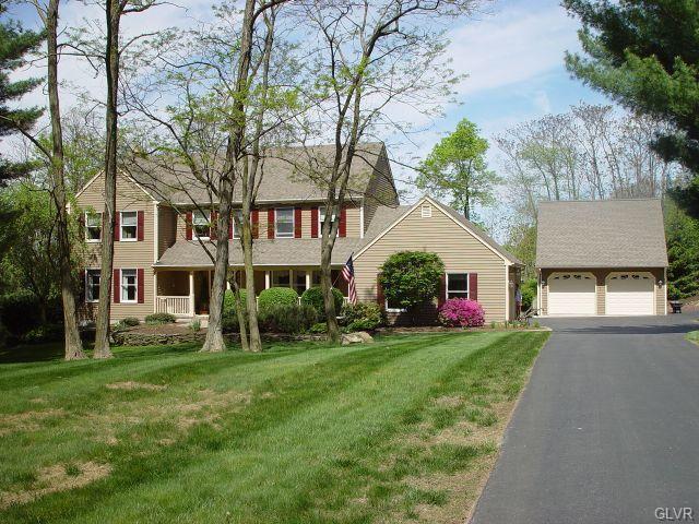 Real Estate for Sale, ListingId: 36681837, Hampton,NJ08827