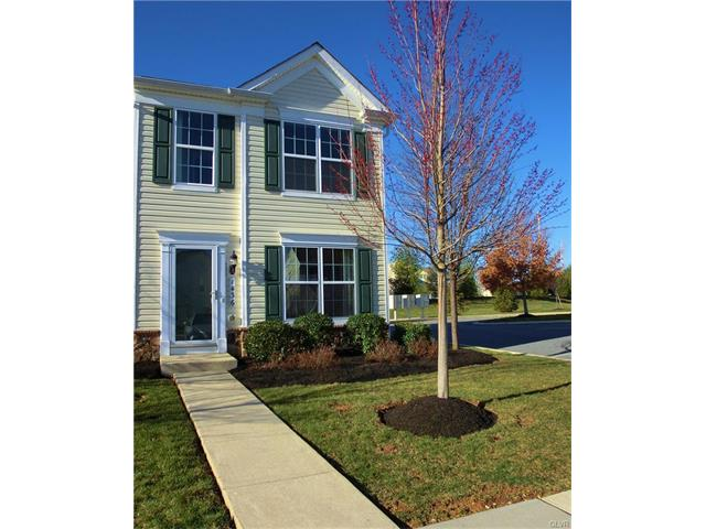 Rental Homes for Rent, ListingId:36798890, location: 1436 Artisan Court Breinigsville 18031